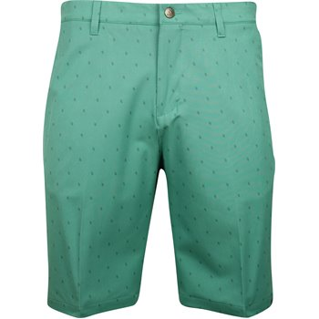 Adidas Ultimate Pinecone Shorts Apparel