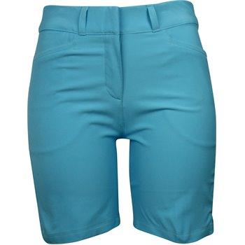 Adidas Ultimate Club 7 Inch Shorts Apparel