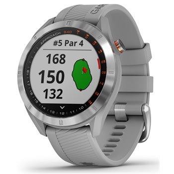 Garmin Approach S40 Watch GPS/Range Finders Accessories