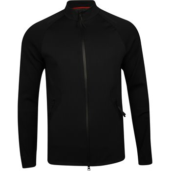 Adidas AdiCross PrimeKnit Outerwear Apparel