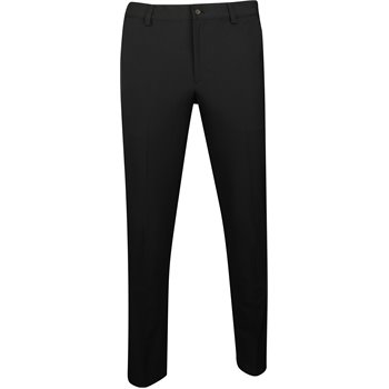 Greg Norman ML75 Micro Lux Pants Apparel