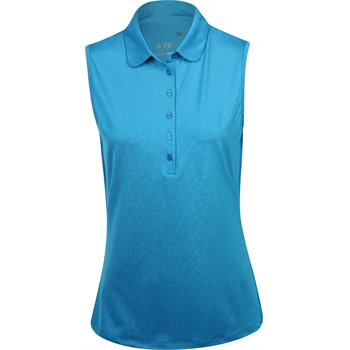 Nivo Dana Sleevelss Shirt Apparel