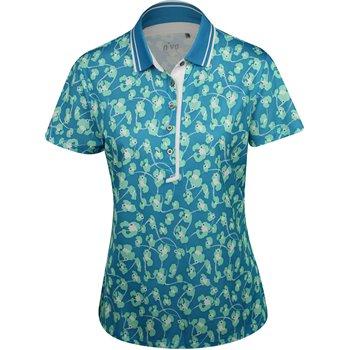 Nivo Denisse Shirt Apparel
