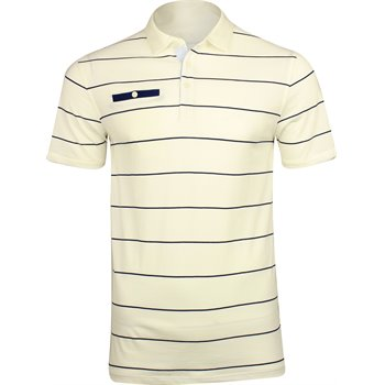 Nike Dry Player Stripe OLC Shirt Apparel