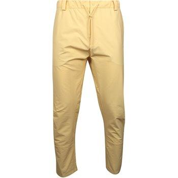 Nike Flex Pants Apparel