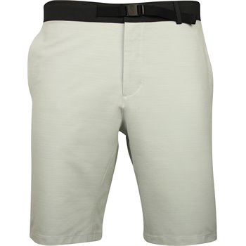 Nike Flex Slim Novelty Shorts Apparel