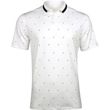 Nike Dry Vapor Print Shirt Apparel