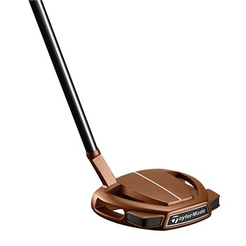 TaylorMade Spider Mini Copper Putter Clubs
