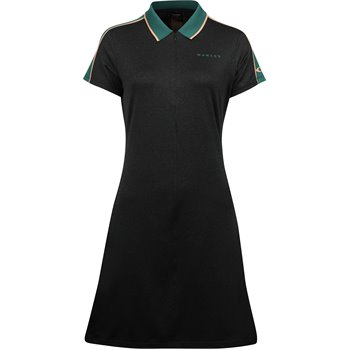 Oakley Bella Golf Dress Apparel