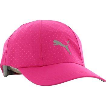 Puma Youth Girls Daily Headwear Apparel