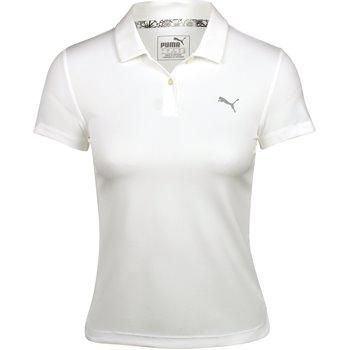 Puma Youth Girls Essential Shirt Apparel
