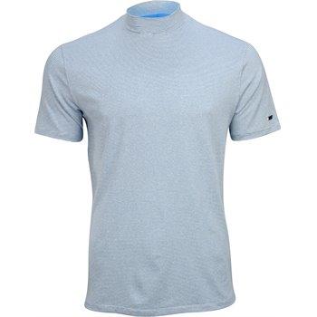 Nike TW Vapor Dry Mock OLC Shirt Apparel
