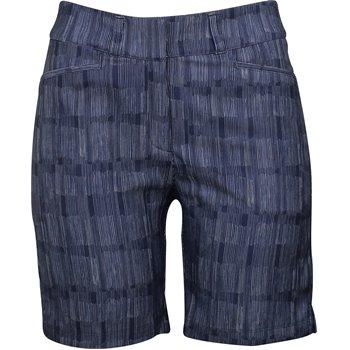 Adidas Ultimate Club 7 Inch Printed Shorts Apparel