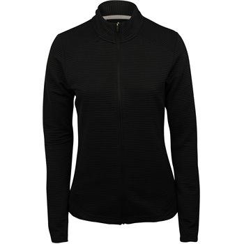 Adidas Essentials Textured SS19 Outerwear Apparel