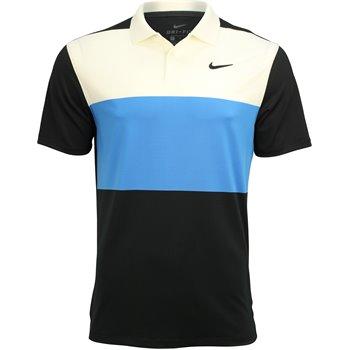 Nike Dry Vapor CB Shirt Apparel