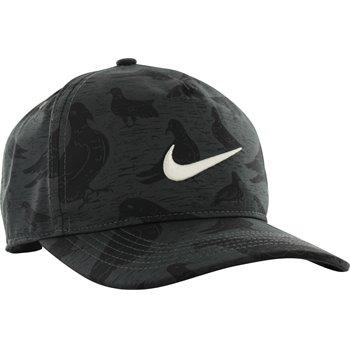Nike Aerobill Classic 99 PGA Printed Headwear Apparel