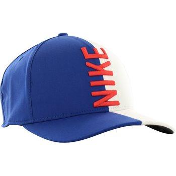 Nike Aerobill Classic 99 Majors Headwear Apparel