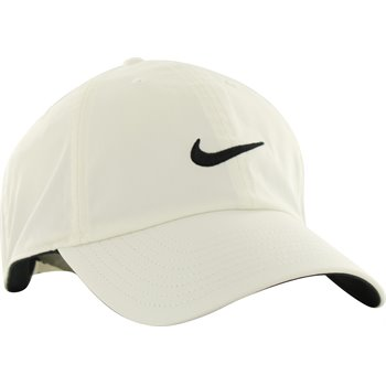 Nike Heritage 86 STMT Golf Hat Apparel