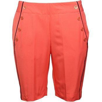 Greg Norman ML75 Sutton 4 Way Stretch Shorts Apparel