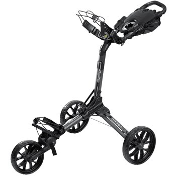 Bag Boy Nitron Pull Cart Accessories