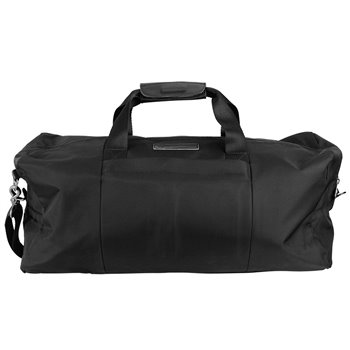 TaylorMade Executive Duffle Luggage Accessories