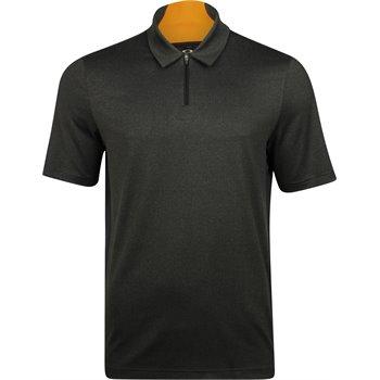 Oakley Perf Ellipse Shirt Apparel