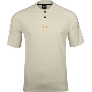 Oakley Ergonomic Ellipse Shirt Apparel