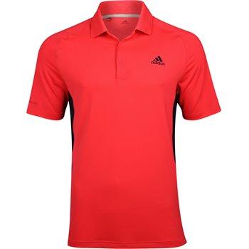 Adidas Ultimate ClimaCool Mesh Shirt Apparel