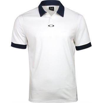 Oakley Perforation Engineered Shirt Apparel