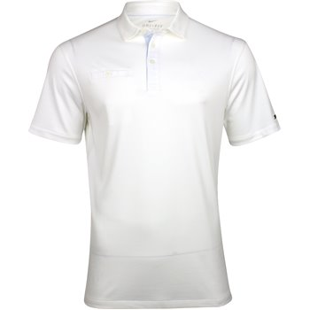 Nike Dry Player Solid Shirt Apparel