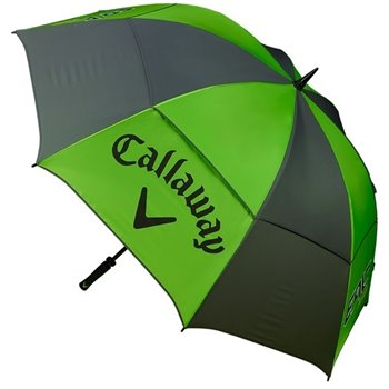 Callaway Epic Flash Umbrella Accessories