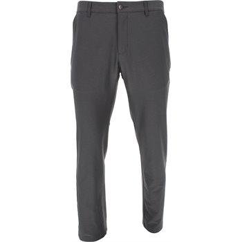 Adidas Ultimate365 3 Stripes Pants Apparel