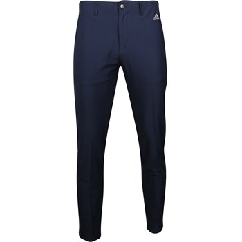 Adidas Ultimate365 3 Stripes Tapered Pants Apparel