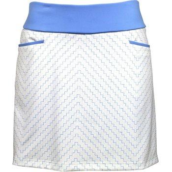 Adidas Ultimate Printed Sport Skort Apparel