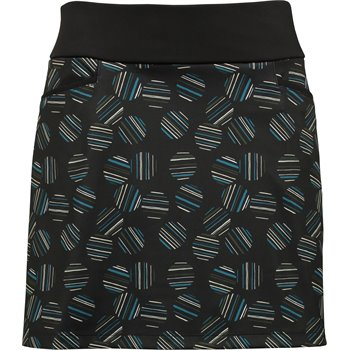 Adidas Ultimate Printed Sport Skort Apparel