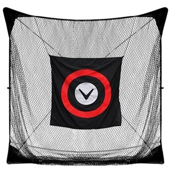 Callaway Tetrad Hitting Net Nets Training Aids