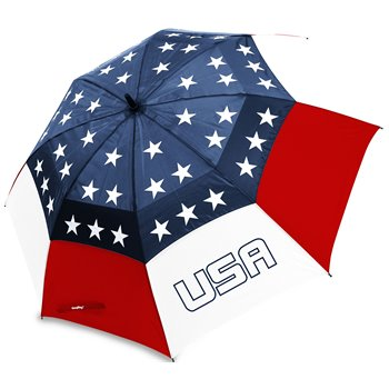 Bag Boy USA Wind Vent Umbrella Accessories