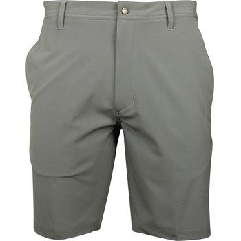 FootJoy Tour Logo Lightweight Shorts Apparel