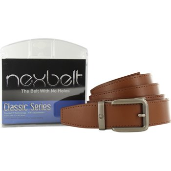 Nexbelt Rogue Accessories Apparel