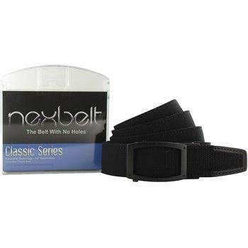 Nexbelt Newport V.3 Accessories Apparel