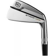 Wilson Custom Staff Model Blade Iron Set Golf Club