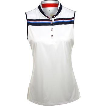 Greg Norman ML75 Winner Sleeveless Shirt Apparel