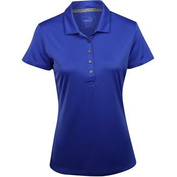 Puma DryCell Pounce Shirt Apparel
