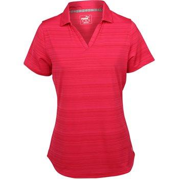 Puma Coastal Shirt Apparel