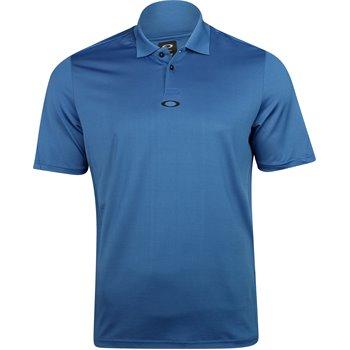 Oakley Golf Ergonomic Shirt Apparel