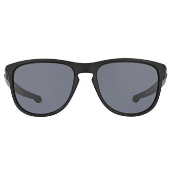 Oakley Sliver Round Sunglasses Accessories