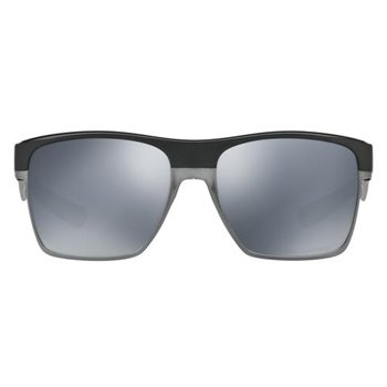 Oakley Two Face XL Sunglasses Accessories