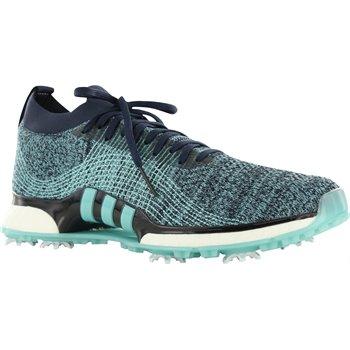 Adidas Tour360 XT Parley Golf Shoe Shoes