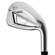 Mizuno Custom JPX 919 Hot Metal Pro Iron Set Golf Club