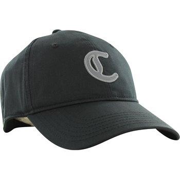 Callaway C Collection 2018 Headwear Apparel